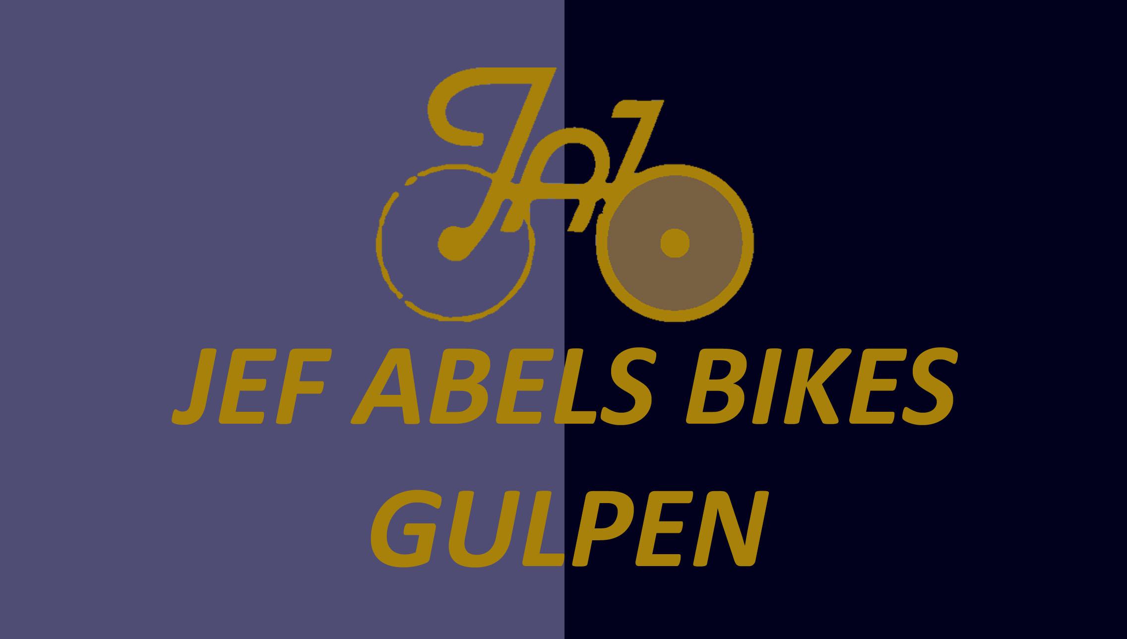 Abels Bikes