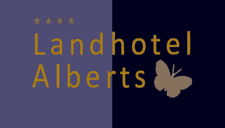 Hotel Alberts
