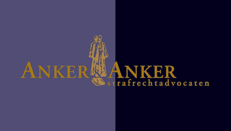Anker & Anker