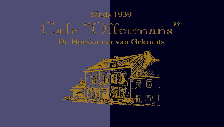 Cafe Offermans