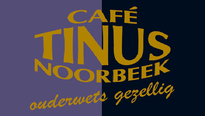 Cafe Tinus
