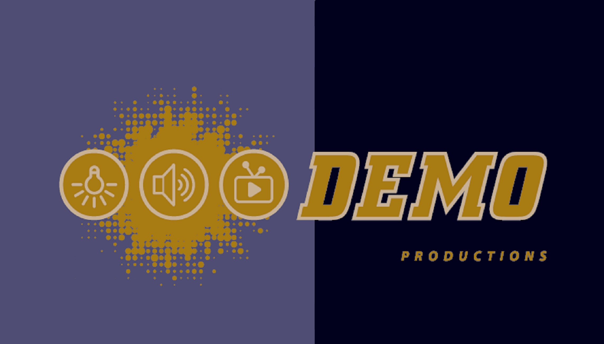 Demo Productions