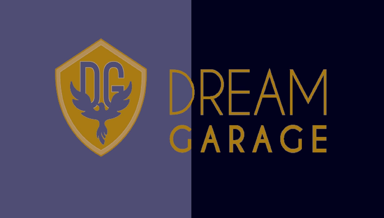 Dreamgarage