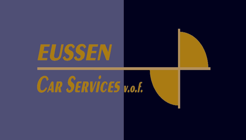 Eussen Carservice