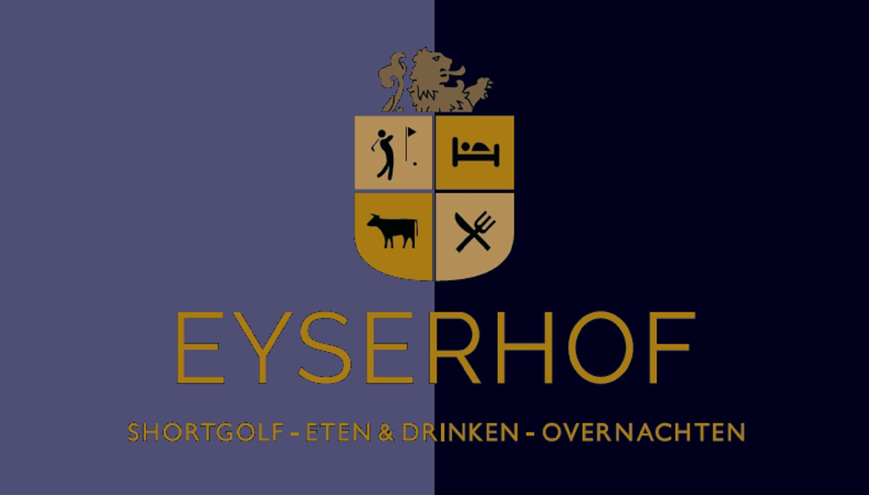 Eyserhof