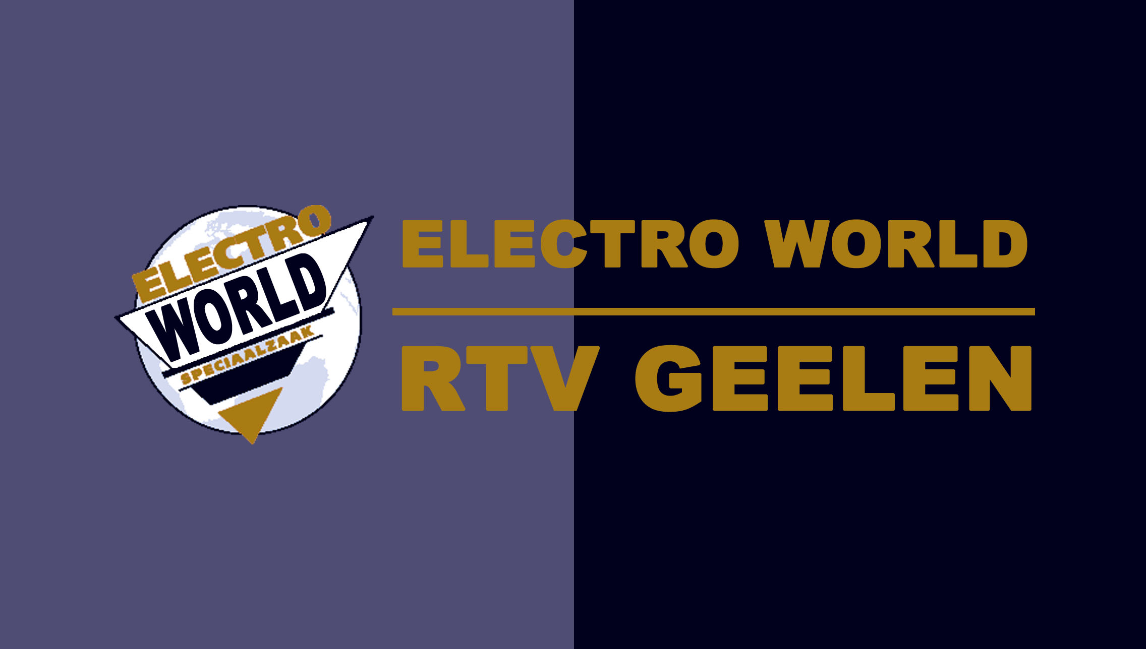 RTV Geelen