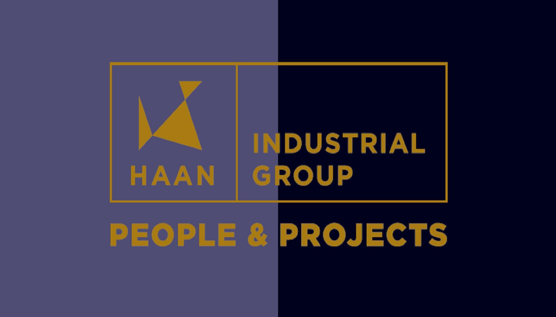 Haan Industrial