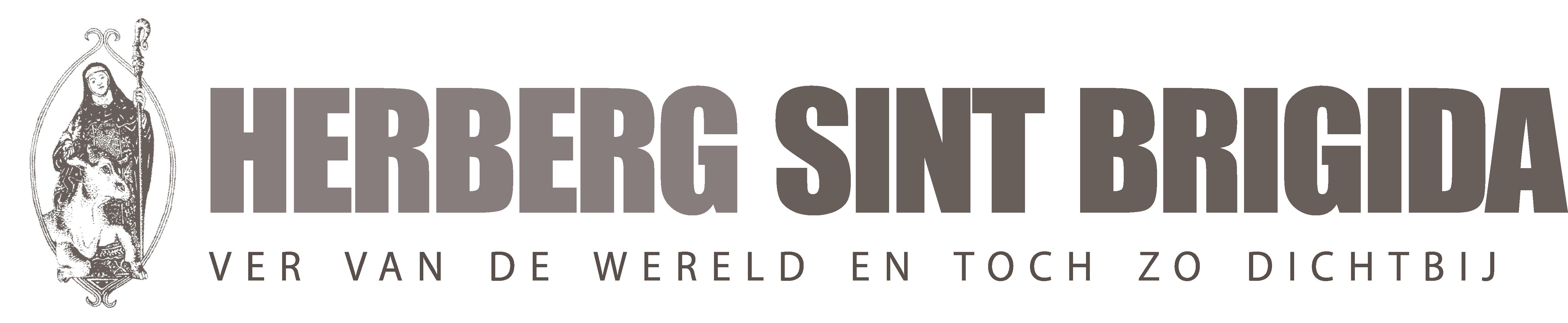 Herberg Sint Brigida