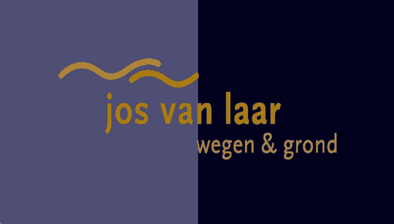 Jos van Laar