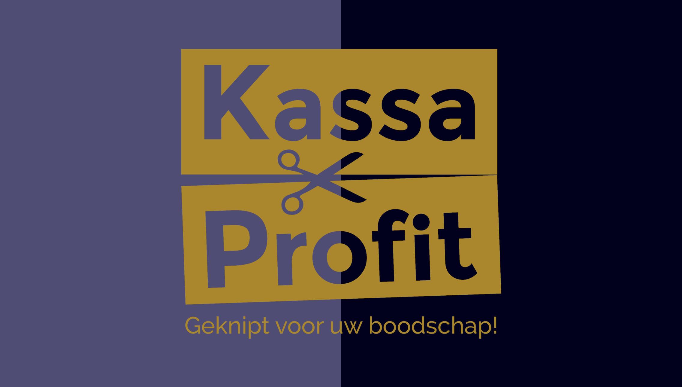 Kassa Profit