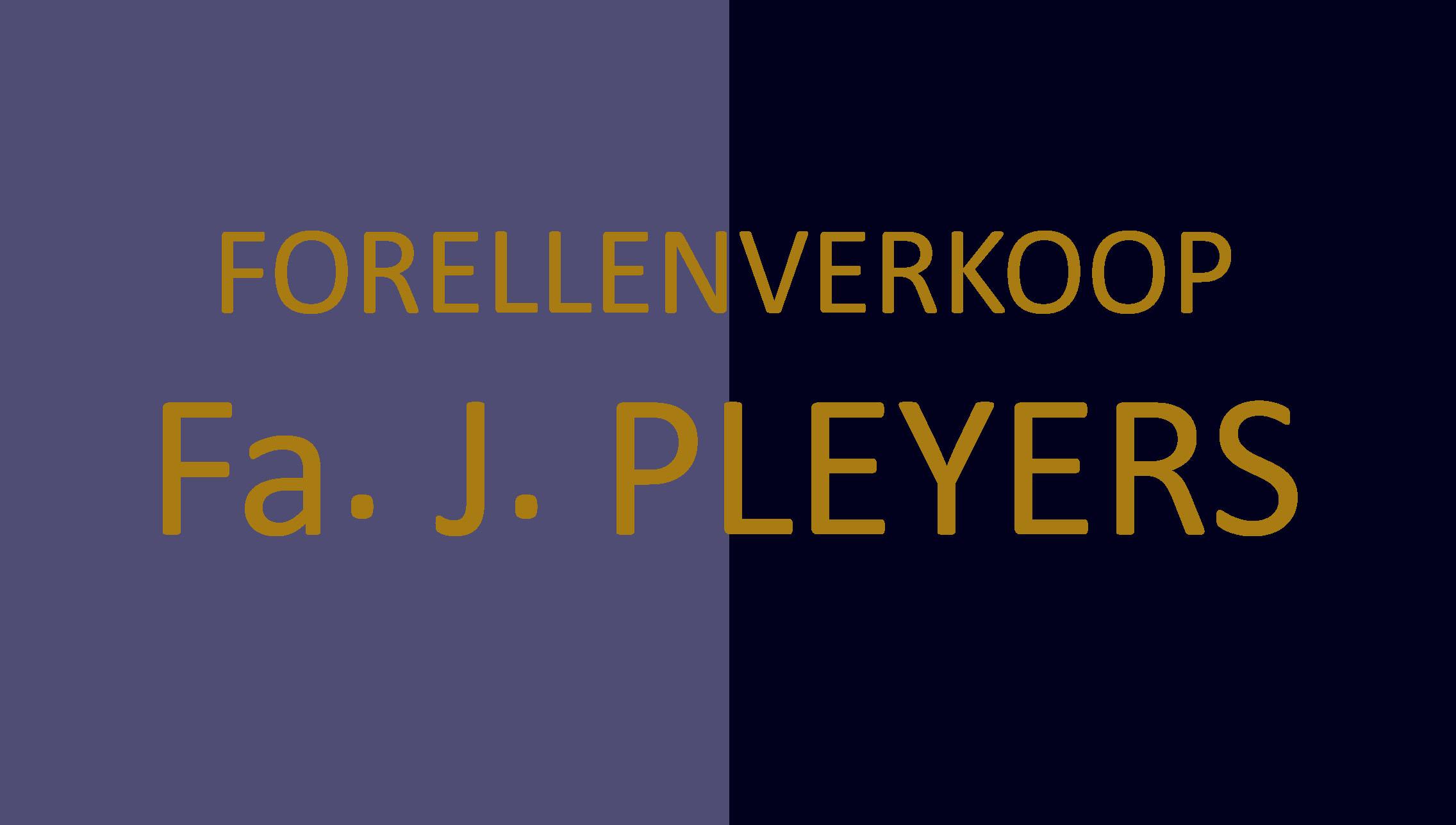 Pleyers