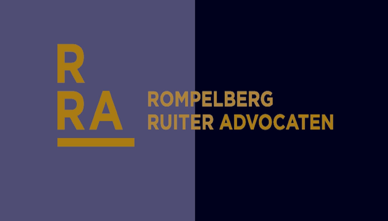 RRA Advocaten