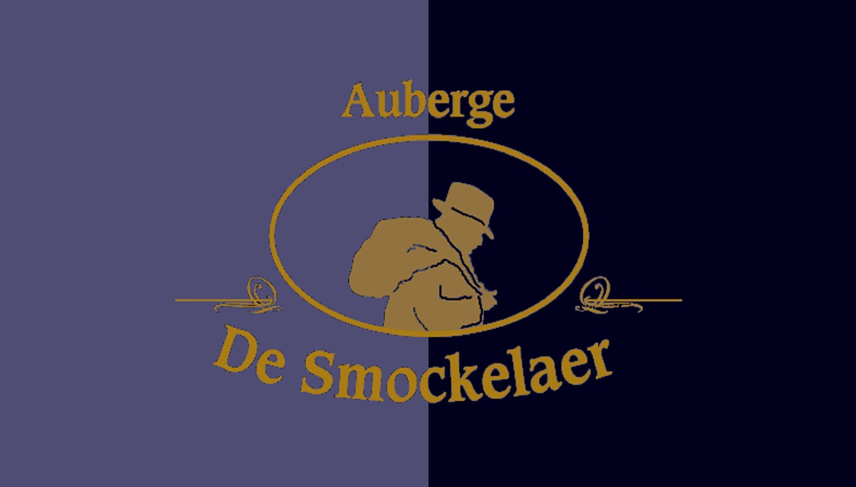 De Smockelaer