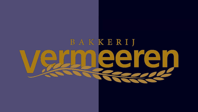 Vermeeren