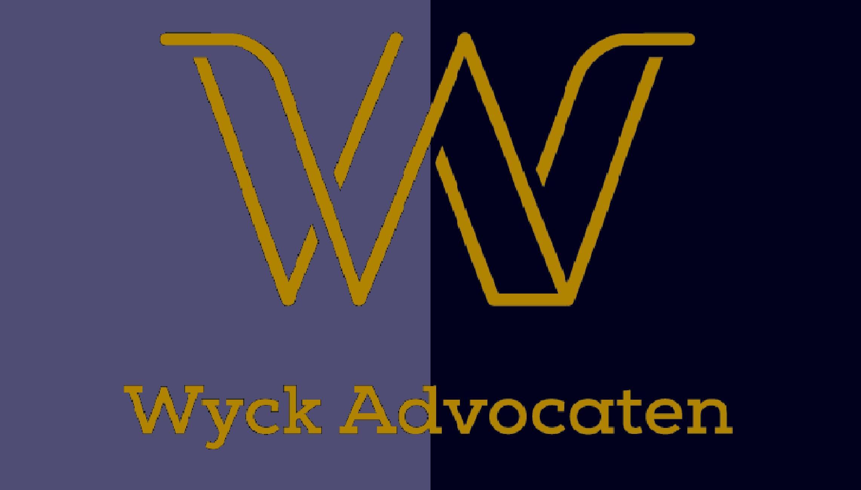 Wijck Advocaten